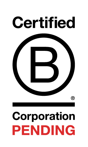 Certified_B_Corporation_PENDING-SM