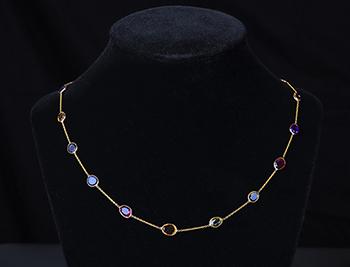 Necklace_1j