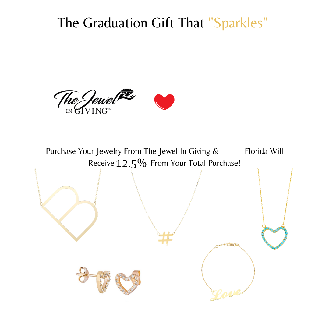 Right click to download our graduation creative!